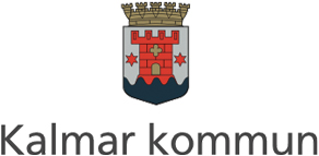 Kalmar kommunvapen